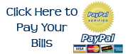 Click Here to Pay Your Bills